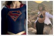 Una joven de ascendencia colombiana será la nueva Supergirl
