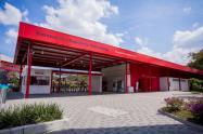 La UPB será una de las universidades que retomará las clases presenciales en Medellín.