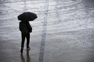 Referencia lluvias