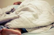 Cinco tips para dormir bien, a propósito del Día Mundial del Sueño