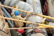 ¡Atentos! Más de 90 mil viviendas de Medellín y Envigado se quedarán sin agua este puente festivo