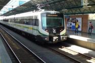 Metro de Medellín mantiene sus horarios para Semana Santa