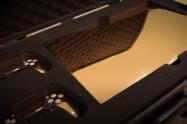 PlayStation de oro