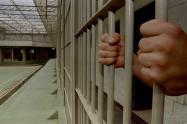 El procesado es investigado por los delitos de concierto para delinquir agravado y extorsión.