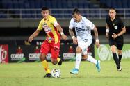Pereira Vs. Medellín  - Liga BetPlay