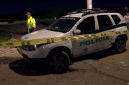 Los crímenes son casos aislados, indicaron las autoridades