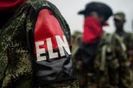 El ELN dice que está listo para el diálogo sin condicionamientos unilaterales