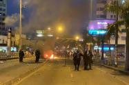 Alcalde de Cali llamó a Uribe y Petro para que ayuden a buscar salidas a la situación en la ciudad