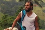 Líder estudiantil baleado en Pereira