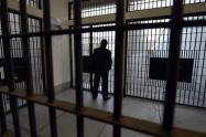 El crimen fue cometido después de un clásico de fútbol, informó la Fiscalía General de la Nación.