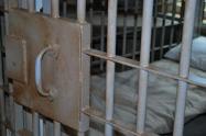 Dentro de los condenados hay un ciudadano extranjero,informó la Fiscalía General de la Nación.