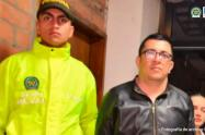 Mató a una mujer para cobrar un seguro de vida de $300 millones en Itagüí, Antioquia