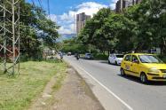 Hallan tres cuerpos metidos en bolsas en Copacabana y Bello
