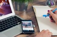 Empleo en Colombia 2021: Vacantes en Teleperformance