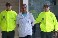 Condenan a disidente de las FARC por asesinar a sus compañeros de esta guerrilla en Antioquia