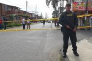 De los 84 homicidios registrados en las comunas más violentas, en el 60 % de los casos aún no se han esclarecido.