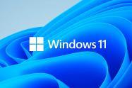 Microsoft anunció su nuevo sistema operativo Windows 11.