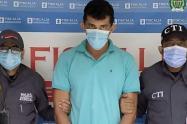 Asesinos de dos menores serían los primeros condenados a cadena perpetua en Colombia