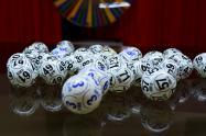 Resultados de chances y loterías del 19 de julio de 2021