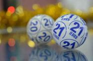 Resultados de chances y loterías del 10 de julio de 2021