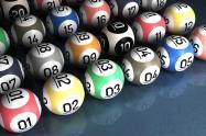 Resultados de chances y loterías del 17 de julio de 2021