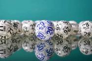 Resultados de chances y loterías del 16 de julio de 2021