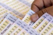 Resultados de chances y loterías del 14 de julio de 2021