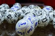 Resultados de chances y loterías del 12 de julio de 2021