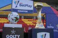 Liga BetPlay II 2021: Calendario, fecha de inicio, final y novedades
