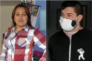 Dejan libre al sujeto que asesinó y desmembró a su vecina en Bogotá