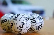 Loterías
