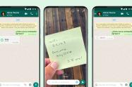 WhatsApp Videos