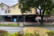 Mataron a dueño de pizzería por atracarlo en Bello, Antioquia