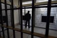 Empresario condenado por el 'carrusel de la contratación' no quiere pagar la multa de 13 mil millones de pesos