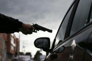 Ya son 55 las personas que pierden la vida de manera violenta este año en la comuna diez de la Candelaria.