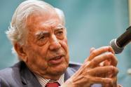 Mario Vargas Llosa detalla el acoso sexual que sufrió cuando tenía 12 años
