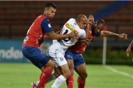 Medellín Vs Once Caldas - Liga BetPlay