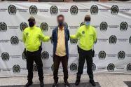 Vecino borracho mató a un joven en el suroccidente de Medellín