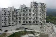 El 40 por ciento de las inspecciones por riesgo realizadas en el año, corresponden a daños de tipo estructural en esta clase de viviendas.