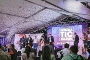 TIC Tolima
