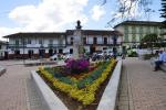 municipio de Sonsón