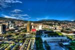 Más de 200.400 trabajadores circularán nuevamente por las calles de Medellín