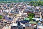 Mató a machetazos al amante de su exnovia en Carepa Antioquia