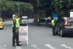 Abril terminó con 22 asesinatos en Medellín, el aislamiento evitó la criminalidad