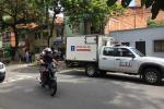 Con un golpe en la cabeza encuentran sin vida a una mujer en Medellín