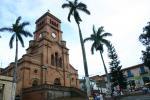 Municipio de Girardota
