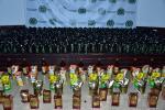 En plena pandemia iban a vender 600 botellas de licor adulterado en Medellín