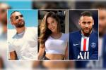 ¿Maluma cerró su Instagram luego que Neimar y el PSG se burlaran de él?