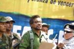 Tarde o temprano Iván Márquez y Santrich caerán vivos o muertos: Gobierno