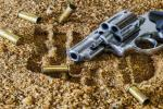 Dos personas muertas y otra herida dejó ataque en Tarazá, Bajo Cauca antioqueño
